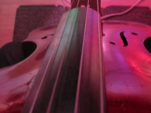 ben-cello