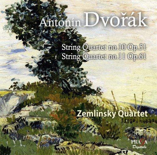 dvorak-zemlinsky-qt
