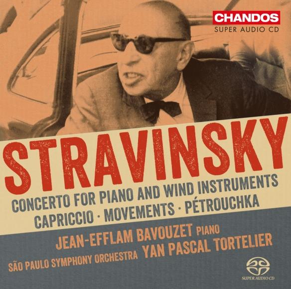 stravinsky-bavouzet