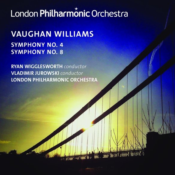 vaughan-williams-4-8