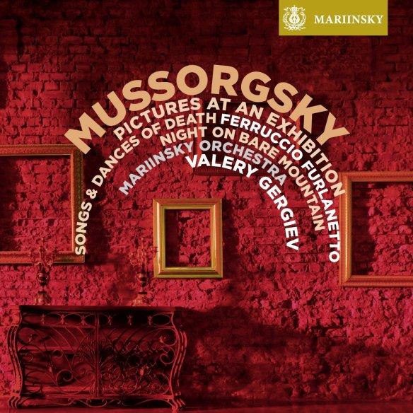 musorgsky-gergiev