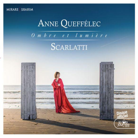 scarlatti-queffelec