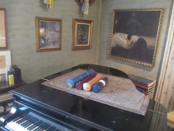 sibelius-piano