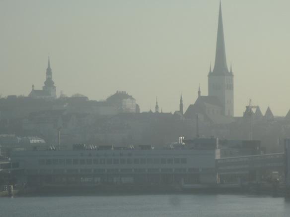 tallinn-from-baltic