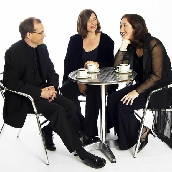 gould-piano-trio