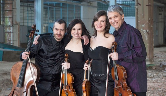 skampa-quartet