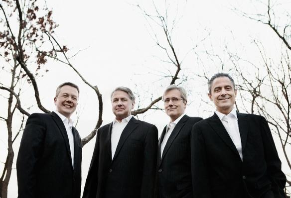 emerson-quartet-2