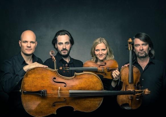 artemis-quartet