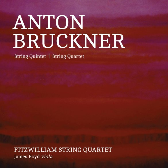 bruckner-fitzwilliam