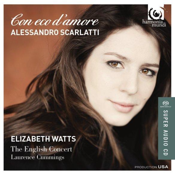 scarlatti-watts