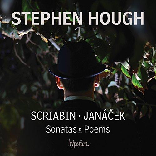 stephen-hough