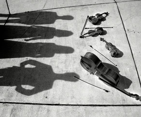armida-quartet
