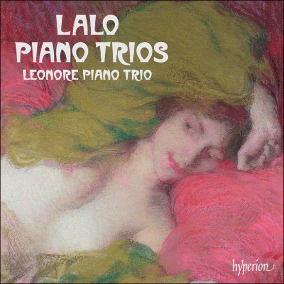 lalo-piano-trios
