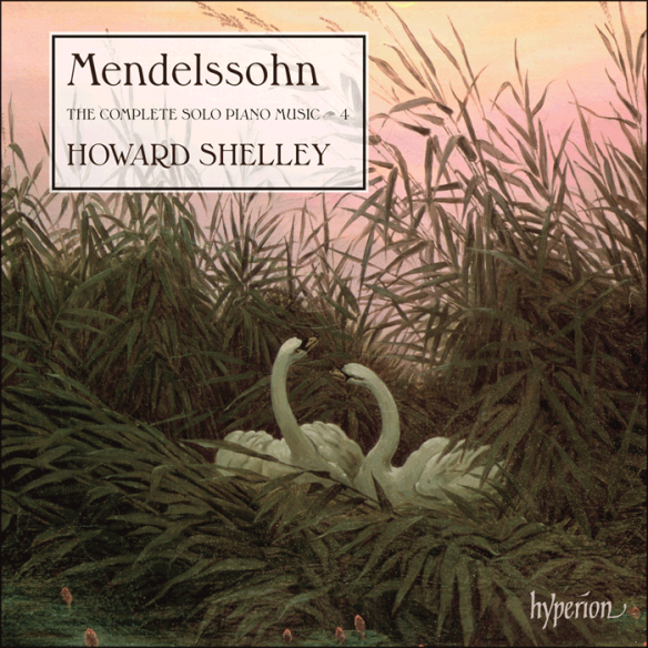 mendelssohn-shelley