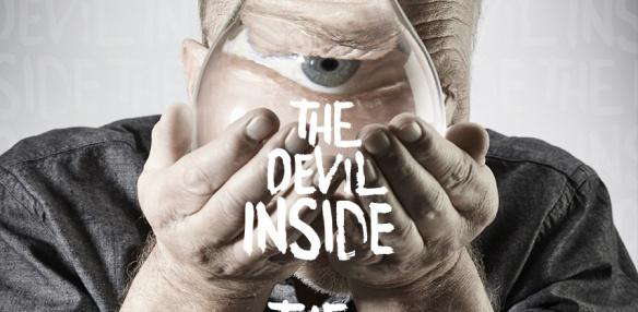 devil-inside