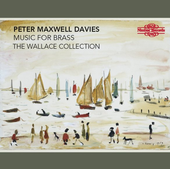 maxwell-davies-brass