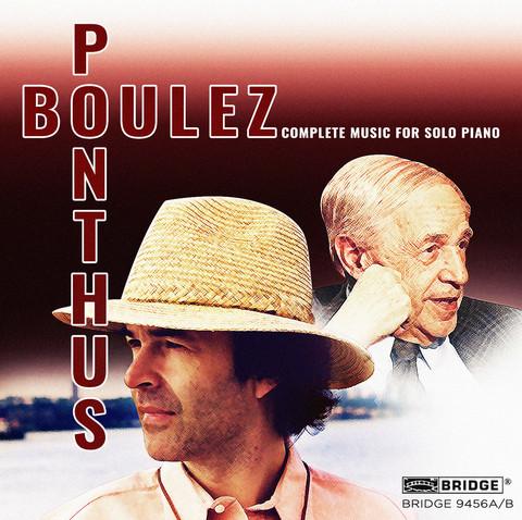 boulez-ponthus
