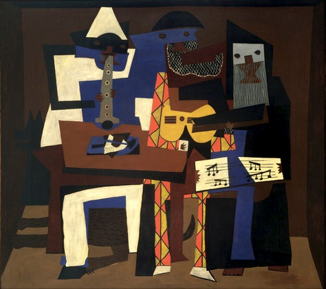 Picasso_three_musicians_moma_2006