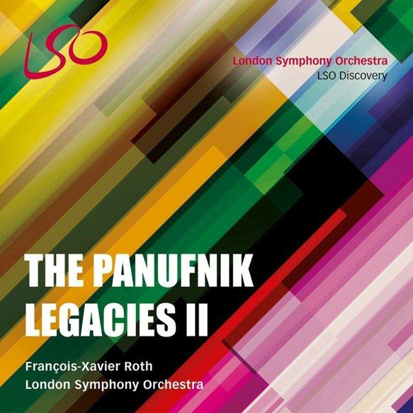 lso-panufnik-legacies-2