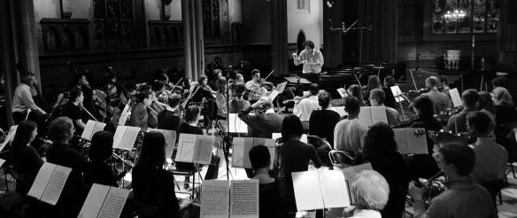 oberon-orchestra