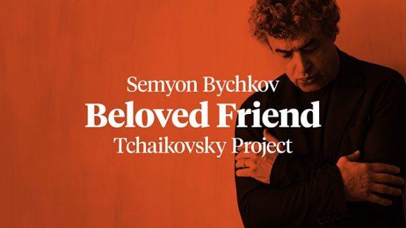 semyon-bychkov
