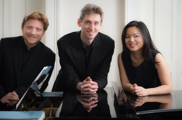 minerva-piano-trio