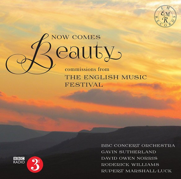 now-comes-beauty