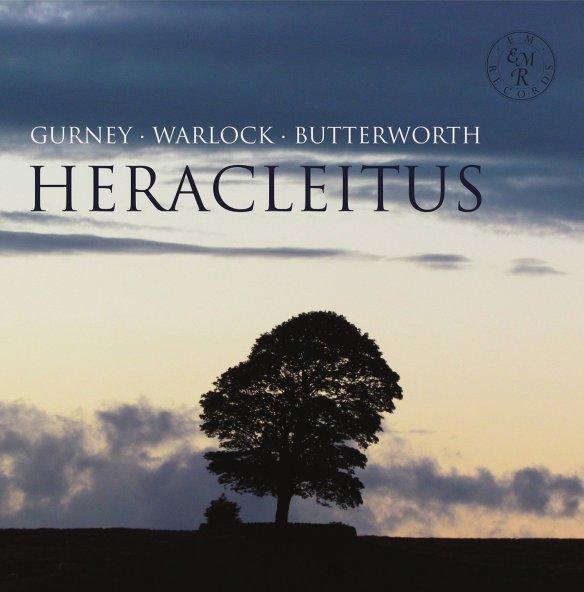 heracleitus