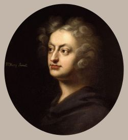 henry_purcell