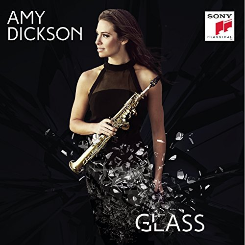 amy-dickson-glass