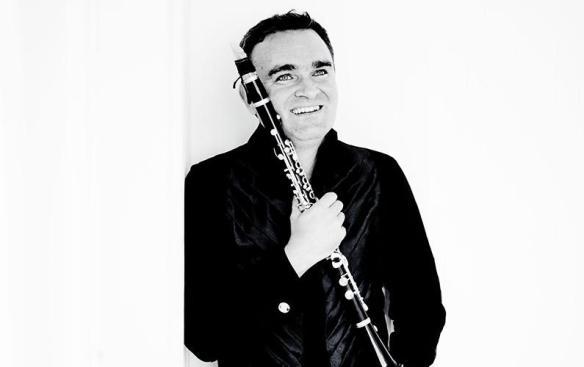 jorg_widmann_clarinet_040_c_marco_borggreve_crop