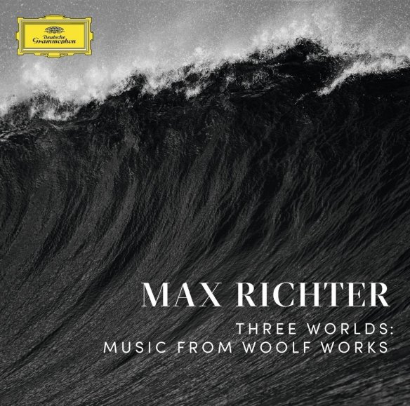 max-richter