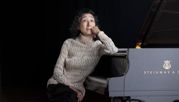 mitsuko-uchida-240815