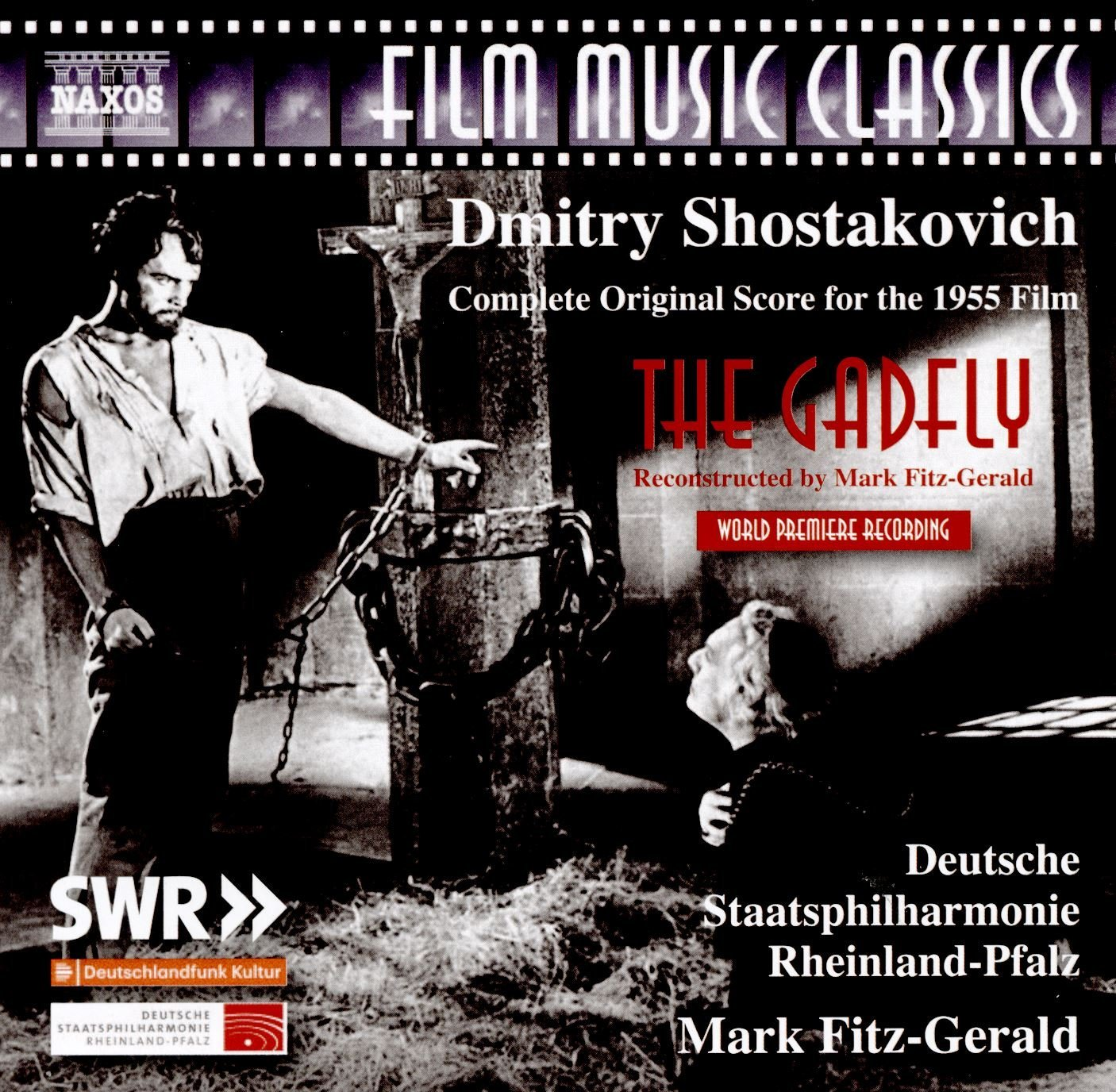 Shostakovich classic fm dating
