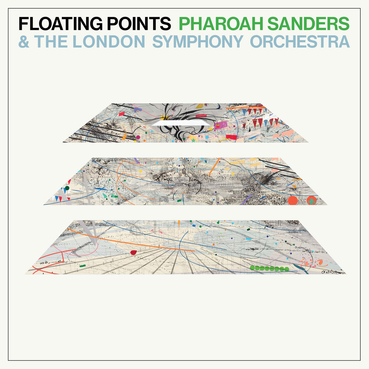 floating-points-pharoah-sanders-lso
