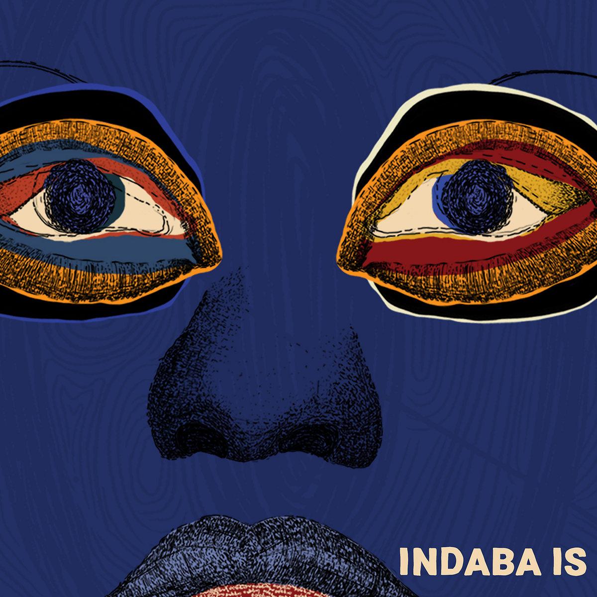 indaba-is