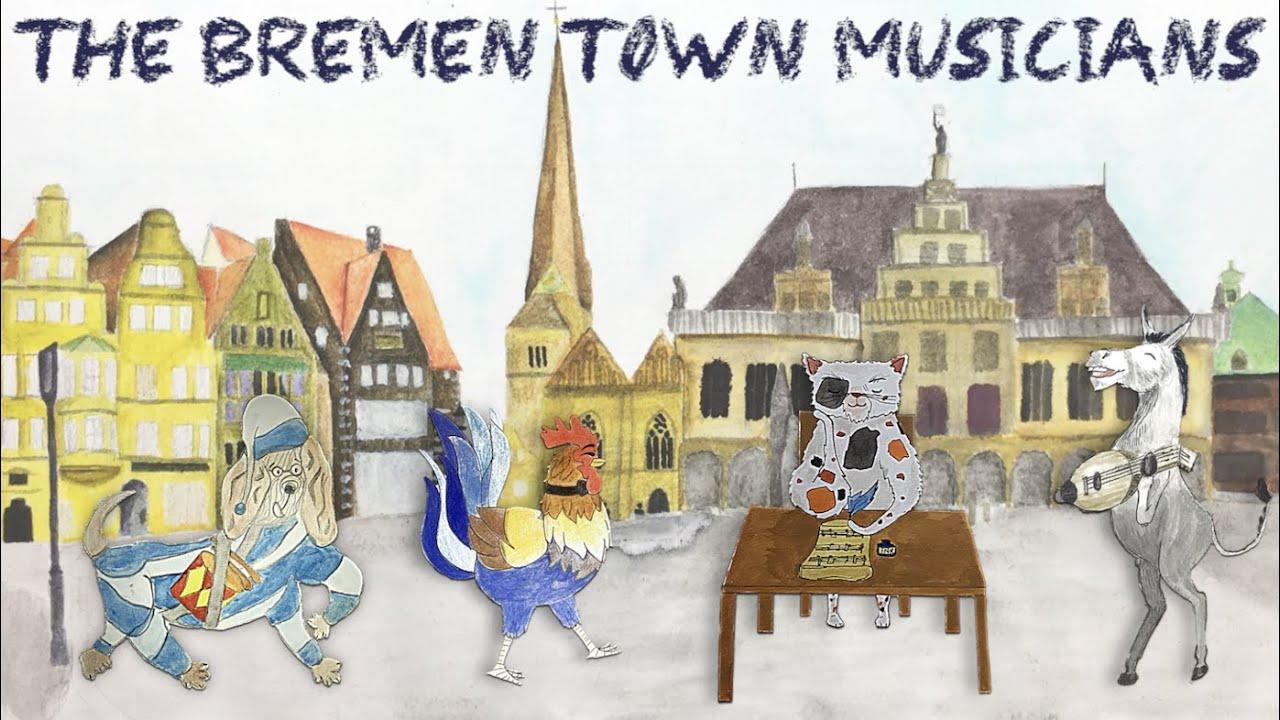 eso-bremen-town
