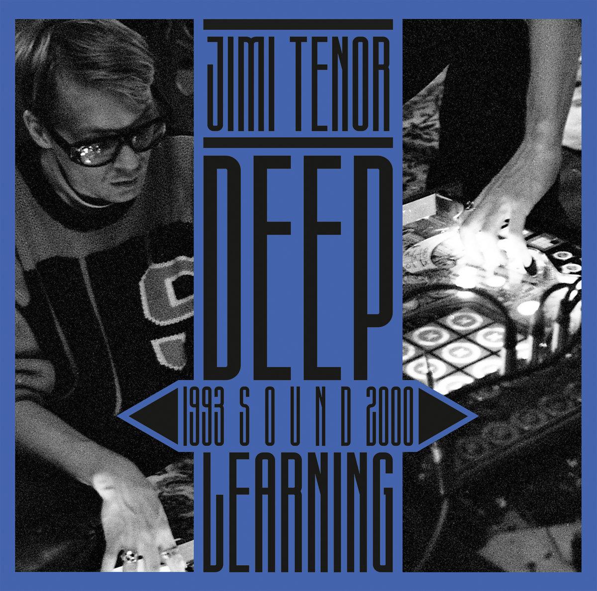jimi-tenor-deep