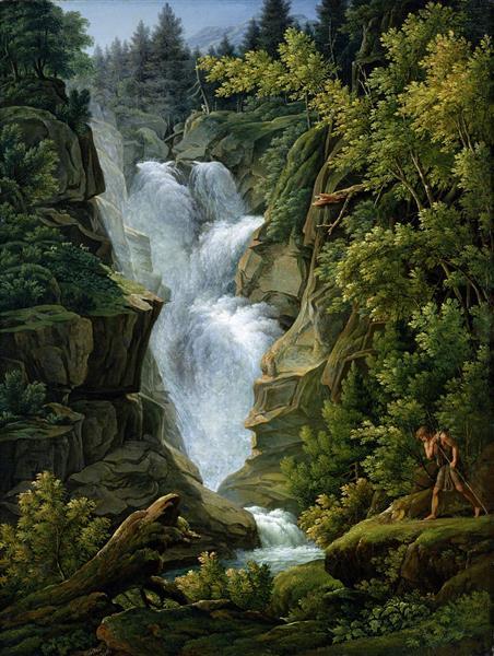 joseph-anton-koch-wasserfall-im-berner-oberland-1796