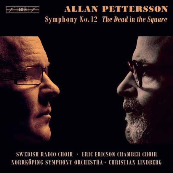 pettersson-12