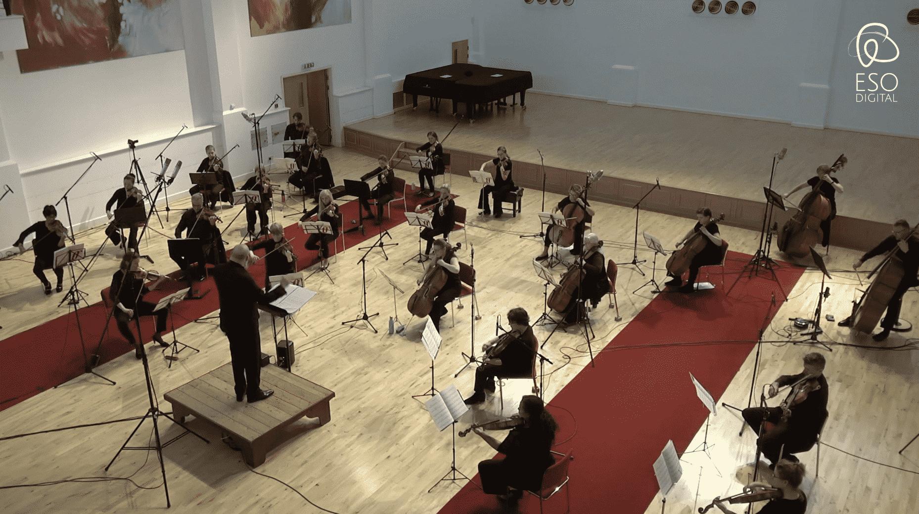 ElgarStringQuartet-Screenshot
