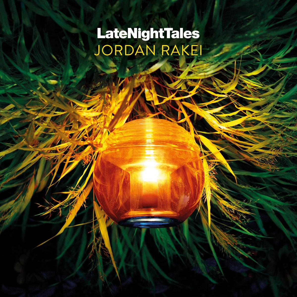 late-night-rakei