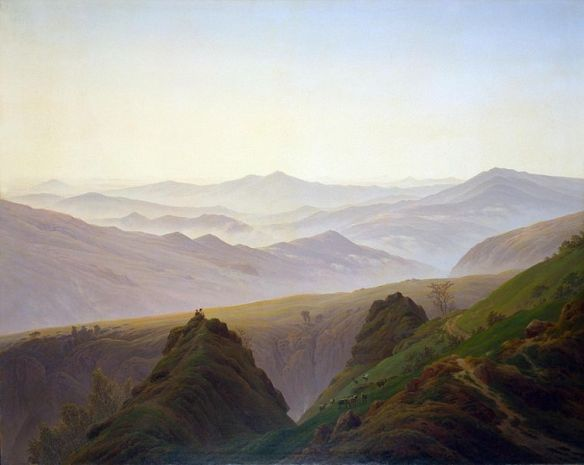 Op181-Morning_in_the_Mountains