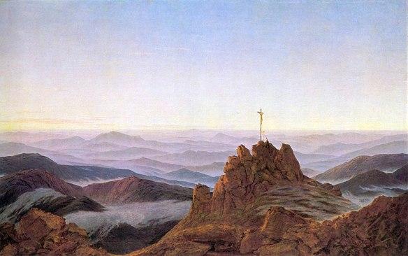 Op182-Friedrich,_Morgen_im_Riesengebirge