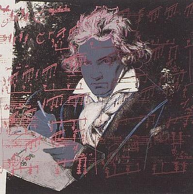 piano-concerto-1