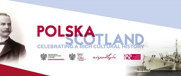 Polska-scotland