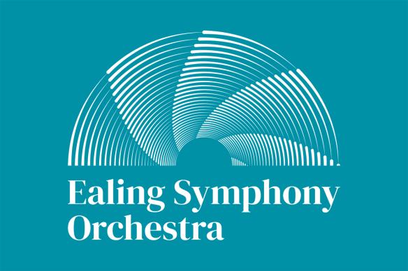 ealing-symphony-orchestra