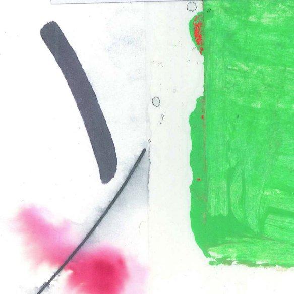 aria-rostami-daniel-blomquist
