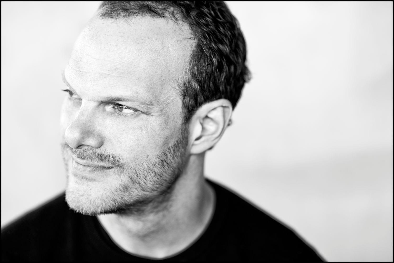 Lars-Portrait-3-©-Giorgia-Bertazzi