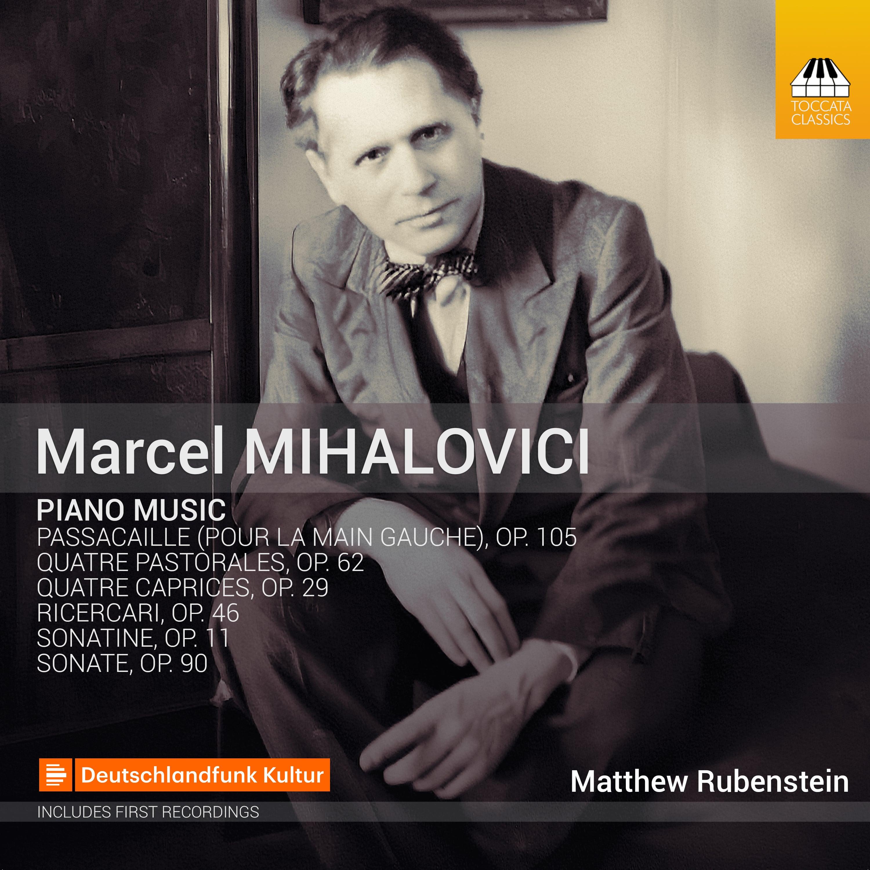 TOCC-0376-Mihalovici-piano-music-cover